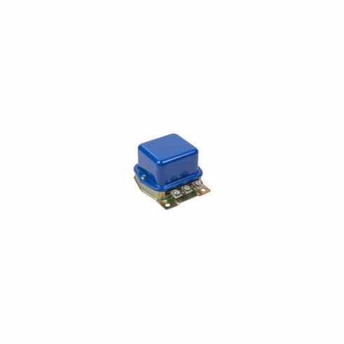 Ford Replacement C0NF-10505-A, GR-278 Voltage Regulator