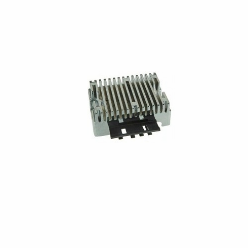 Ford Replacement D9PZ-10316-A, E2PZ-10316-A, F0AZ-10316-A Voltage Regulator