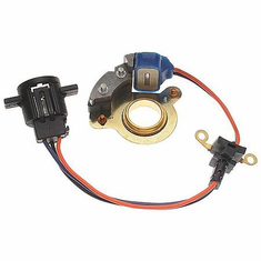 FORD Replacement E3FZ12127B Ignition Pickup