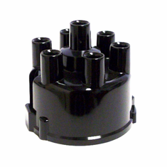 Ford Replacement E4TZ12106A Distributor Cap