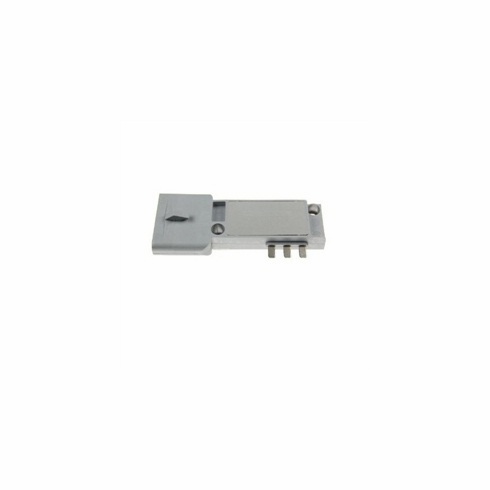 Ford Replacement E7RZ-12A297-A, E9RF-12A297-AA Ignition Module