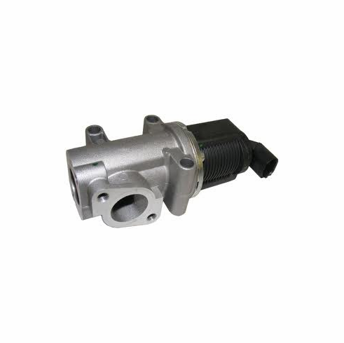 FORD Replacement E8PZ9H473B EGR Valve