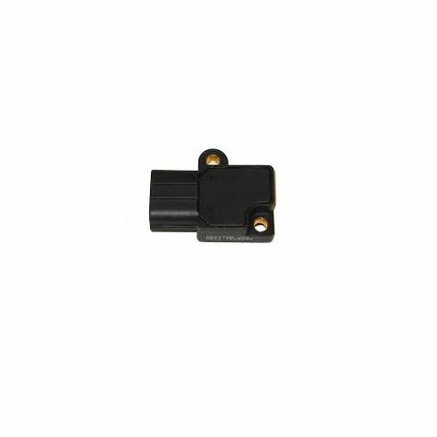 Ford Replacement F0BZ-12A297-A, F0C6-6B740-AA Ignition Module