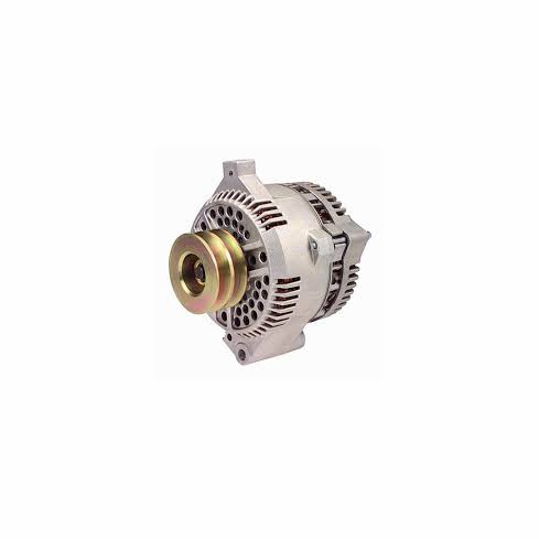 Ford Replacement F1HT-10300-AA, -AB, -AC Alternator