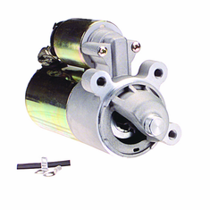 Ford Replacement F3RZ-11002-B Starter