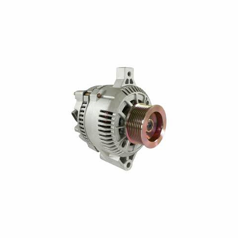 Ford Replacement F5PZ-10346-GA Alternator
