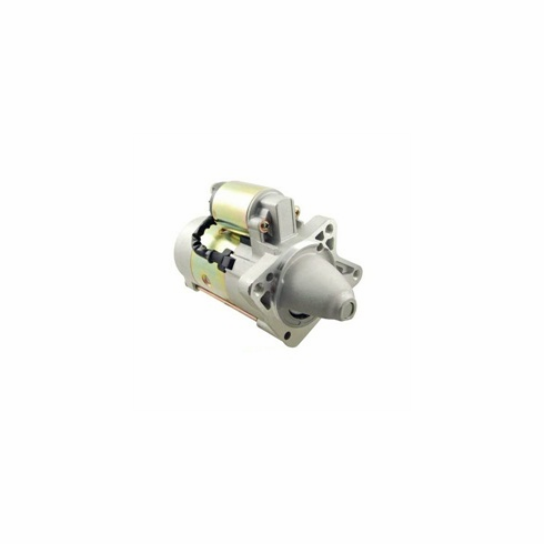 Ford Replacement F8RU-11000-AA, F8RU-11131-CA Starter
