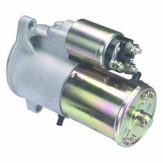Ford Replacement XL1U-11000-AA Starter