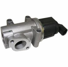 FORD Replacement XR1Z9D475AA EGR Valve