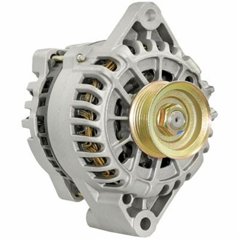 Ford Taurus 00 01 02 03 04 05 06 3.0L OHV Alternator