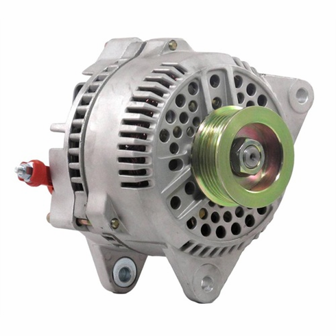 Ford Taurus 94 95 3.0L Replacement Alternator
