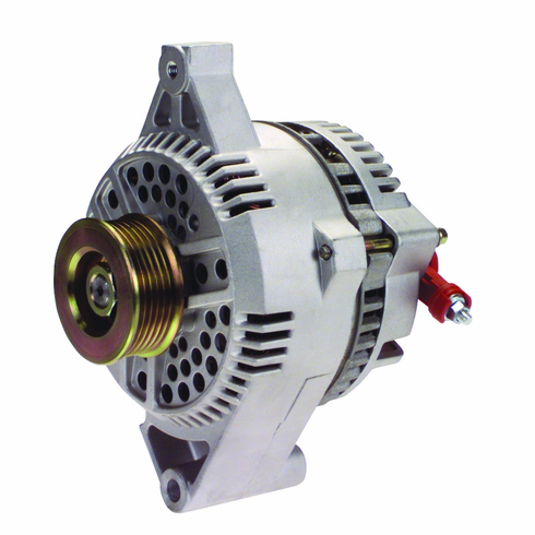 NEW FORD TAURUS MERCURY SABLE 1994-1995 3.8L REPLACEMENT ALTERNATOR