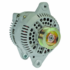 Ford Tempo Mercury Topaz 92 93 94 2.3L Replacement Alternator
