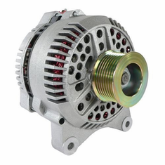 Ford Truck/Van F75U-10300-CA Replacement Alternator