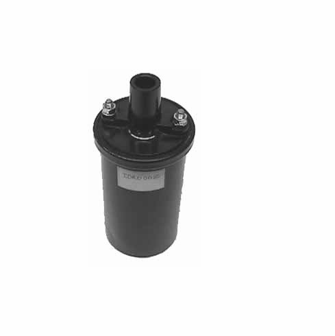 Ford Universal Tractor Replacement Ignition Coil 12 Volt