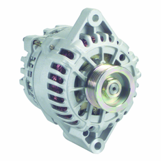 NEW FORD WINDSTAR 1999-2000 3.0L REPLACEMENT ALTERNATOR