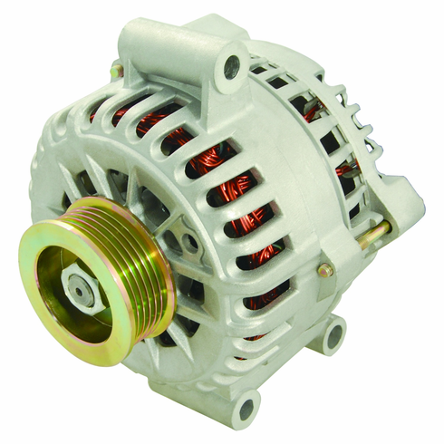 Ford Windstar 1999-2003 3.8L Replacement Alternator