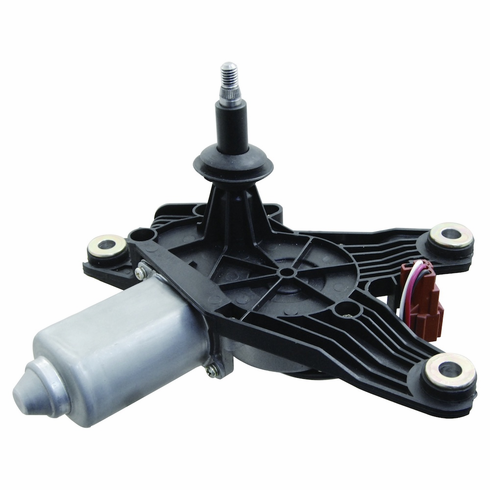 Ford XF2Z17508AA Replacement Wiper Motor