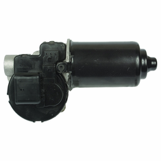 Ford YL3Z 17508-AB, YL8Z 17508-AA Replacement Wiper Motor