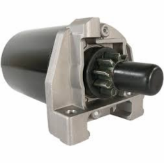 Generac Replacement 021544, 0A7692, 0D9230 Starter