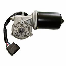 General Motors 12362550, 12363350, 12494791 Replacement Wiper Motor