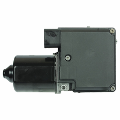 General Motors 12363317 Replacement Wiper Motor