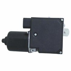General Motors 12363318, 12494759 Replacement Wiper Motor