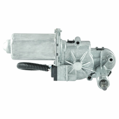 General Motors 12365368, 12494790, 15053983 Replacement Wiper Motor