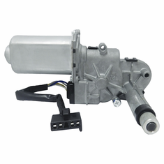 General Motors 12365396, 22121535, 22154964 Replacement Wiper Motor