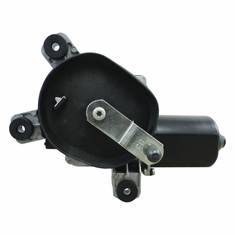 General Motors 12365399, 12463032, 12487674 Replacement Wiper Motor