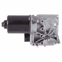 General Motors 12367316, 12494761, 22144097 Replacement Wiper Motor