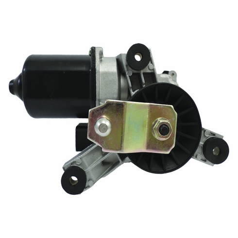 General Motors 12368695, 22121967 Replacement Wiper Motor