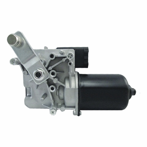 General Motors 12463070, 12487617, 12487618 Replacement Wiper Motor