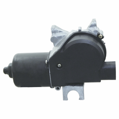 General Motors 12463095, 22154405 Replacement Wiper Motor