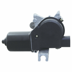 General Motors 12487586, 22144497 Replacement Wiper Motor