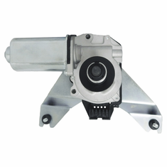 General Motors 12487601, 88958216 Replacement Wiper Motor
