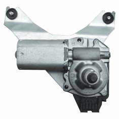 General Motors 12487646, 15173034 Replacement Wiper Motor