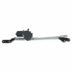 General Motors 15094704 Replacement Wiper Motor