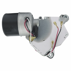 General Motors 15661378, 5044712 Replacement Wiper Motor