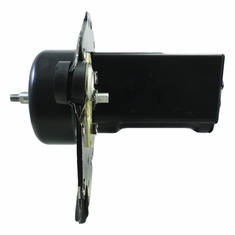 General Motors 1667737, 1698858, 20043206 Replacement Wiper Motor