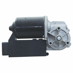 General Motors 21049032, 21055768 Replacement Wiper Motor