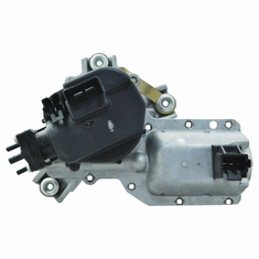 General Motors 22010406, 22020730, 22020731 Replacement Wiper Motor