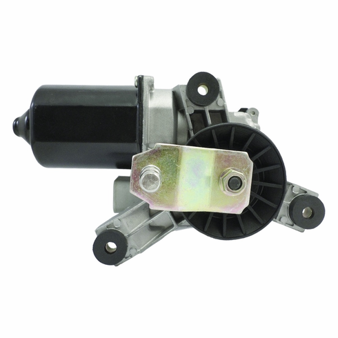General Motors 22100736, 22101097 Replacement Wiper Motor