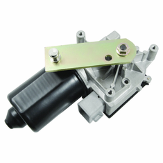 General Motors 22101637 Replacement Wiper Motor