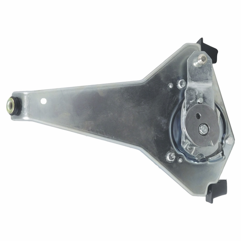 General Motors 22110039, 22154913 Replacement Wiper Motor