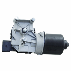 General Motors 22664679 Replacement Wiper Motor