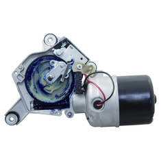 General Motors 4918342, 4919586, 4919675 Replacement Wiper Motor
