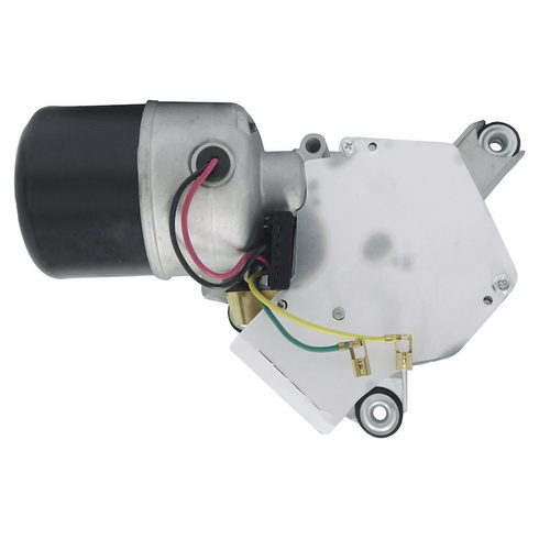 General Motors 4919202, 5044747, 9940969 Replacement Wiper Motor