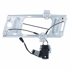 GM 10303379, 10309979 Replacement Window Regulator