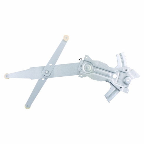 GM 10305685 Replacement Window Regulator